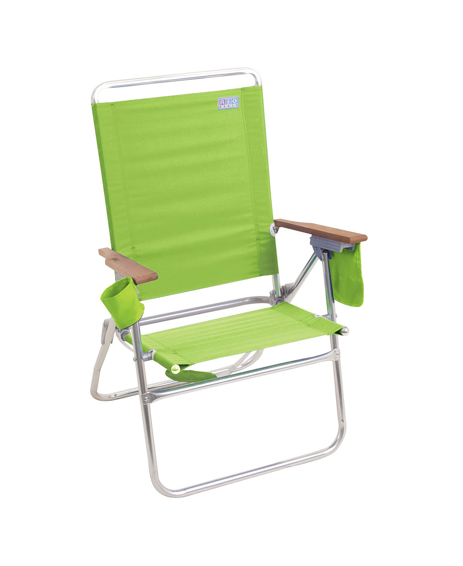 Swell High Back Beach Chair Gamerscity Chair Design For Home Gamerscityorg